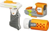 NERF N-Strike Modulus Secret Agent Kit