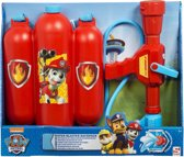 Paw Patrol Water Blaster Backpack Waterpistool