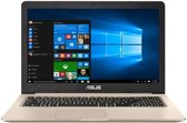 """Asus Notebook 15,6"""" Full-HD IPS N580VD-E4714T"""