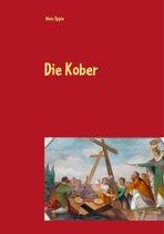 Die Kober