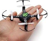 Easy Air Starter Drone | Met Nederlandstalige Handleiding Eachine H8 Mini | RC Quadcopter