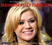 Maximum Kelly Clarkson