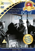 Pit Of Darkness (dvd)