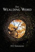 The Wealding Word