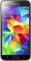 Samsung Galaxy S5 mini - Goud