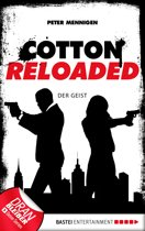 Cotton Reloaded - 35