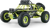 Amewi CROSSRACER Woestijn Buggy 50 km/h, 1:12  - bestuurbare auto
