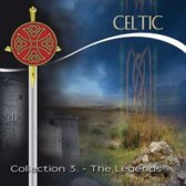 Collection 3 Celtic