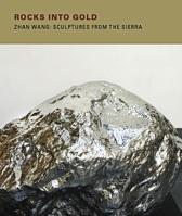 Rocks Into Gold