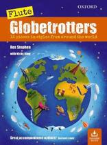Flute Globetrotters