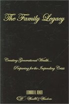 The Family Legacy