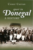 Sport in Donegal