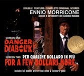 Ennio Morricone - Danger: Diabolik!, Per Qualche Dol