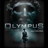 Olympus Ost