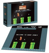 07e3db2c6c1 bol.com | Usaopoly Super Mario Spel & Vermaak merchandise kopen ...