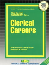 Clerical Careers