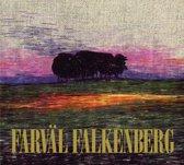 Farval Falkenberg