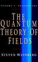 The Quantum Theory of Fields 3 Volume Paperback Set