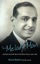 The Melody Man