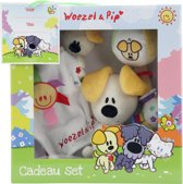 Woezel & Pip Cadeauset Pip
