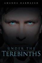 Under The Terebinths