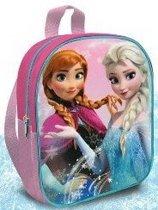 Frozen - Elsa en Anna - Mini rugzakje