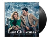 Last Christmas (Soundtrack) (LP)
