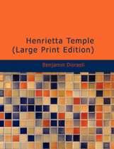 Henrietta Temple