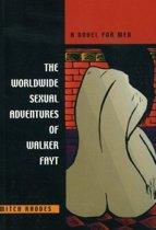 Worldwide Sexual Adventures of Walker Fayt