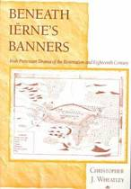 Beneath Ierne's Banners