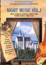 Night Music Vol.1 *D*