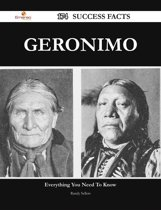 Geronimo 174 Success Facts - Everything you need to know about Geronimo