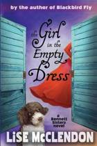 The Girl in the Empty Dress