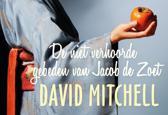 De niet verhoorde gebeden van Jacob de Zoet / druk Heruitgave - Dwarligger (Compact Formaat)