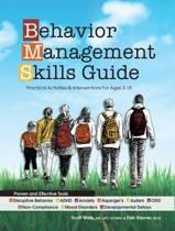Behavior Management Skills Guide