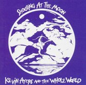 Shooting At The Moon -Hq-