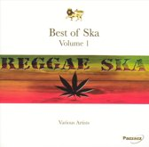 Best Of Ska Volume 1
