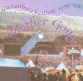 Glastonbury 79-81