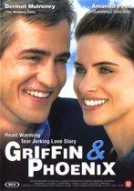 Griffin & Phoenix (dvd)