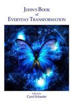 John's Book of Everyday Transformation