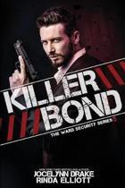 Killer Bond