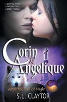 Corin & Angelique