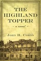 The Highland Topper