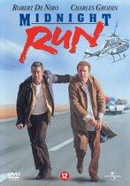 Midnight Run (F)
