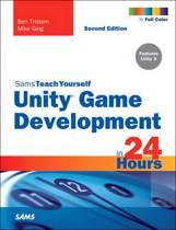 Geig:Unit Game Deve 24 Hour Sams _2