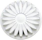 Plunger cutter - zonnebloem / gerbera - 7 cm - St�dter