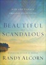 BEAUTIFUL & SCANDALOUS