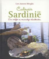 Culinair Sardinië