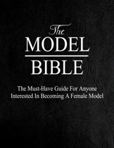 The Model Bible