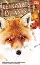 Literatuur voor beginners 4 - Reinaart de vos
